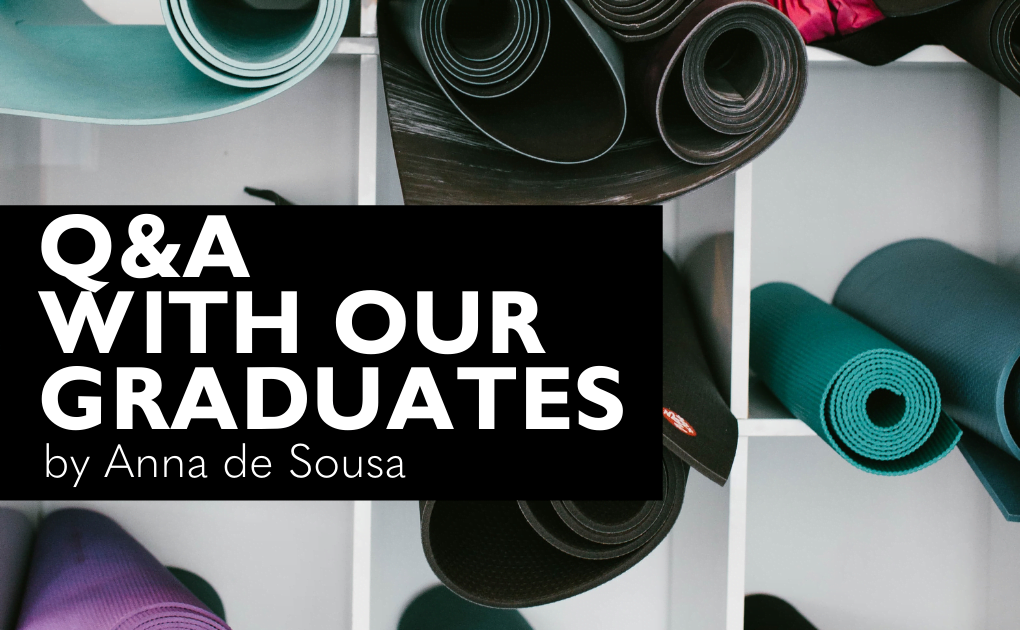 q&a-with-our-graduates